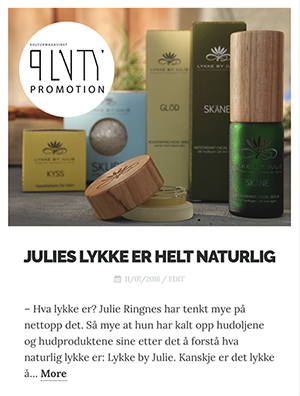 plnty_lykke_by_julie_advertorial_img_xsmall-kopi