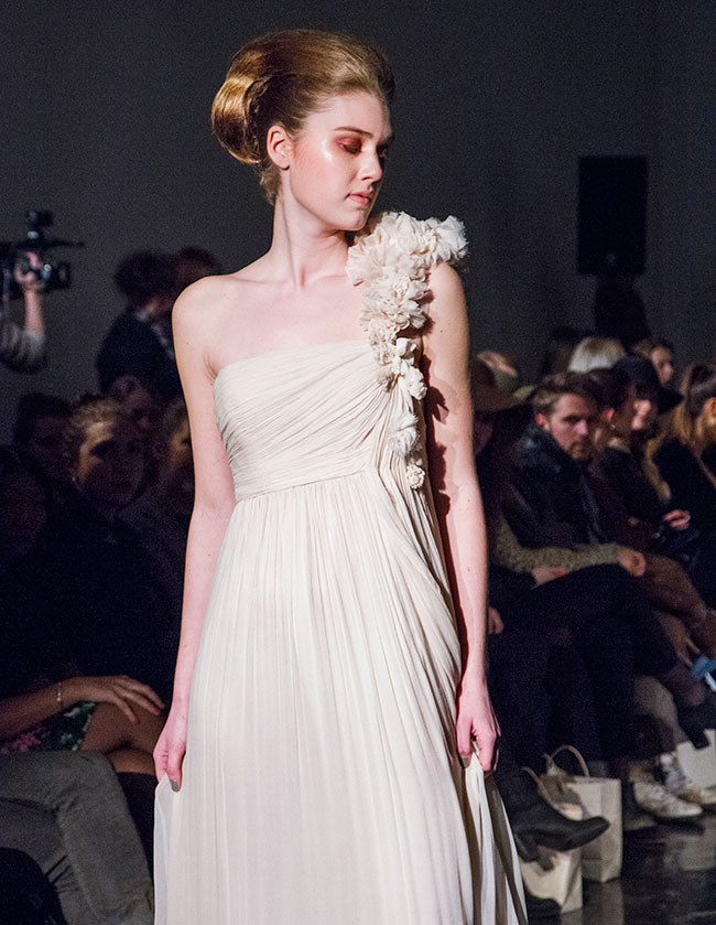 plnty_leila_hafzi_oslo_fashion_week_5