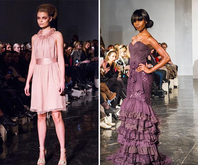 plnty_leila_hafzi_oslo_fashion_week_6