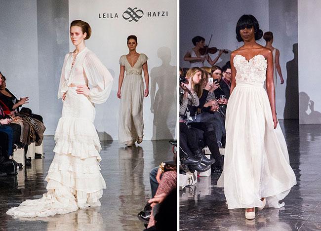 plnty_leila_hafzi_oslo_fashion_week_7