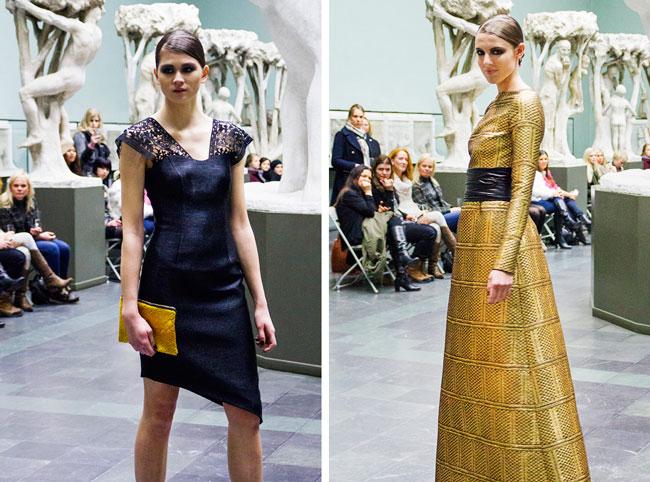plnty_mariette_oslo_fashion_week-1
