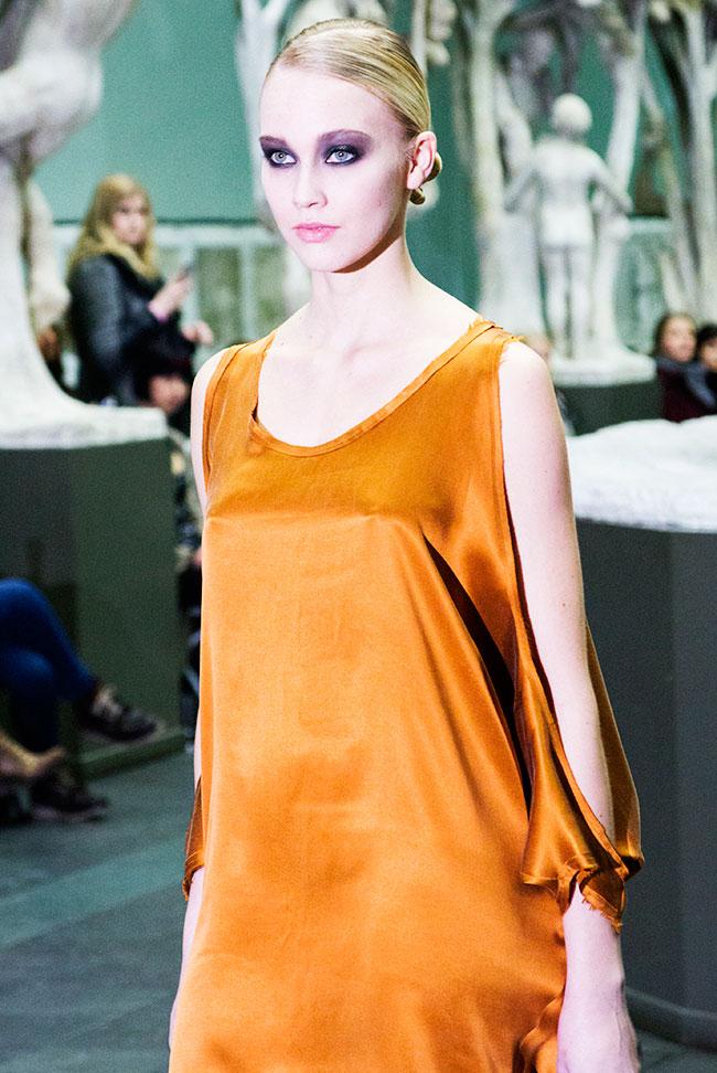 plnty_mariette_oslo_fashion_week-2