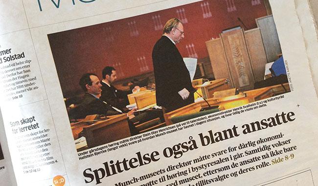 Plnty_MBrendmoe_artikkel_Aftenposten