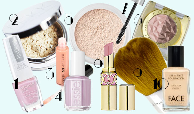 Plnty_pudderfore_makeup