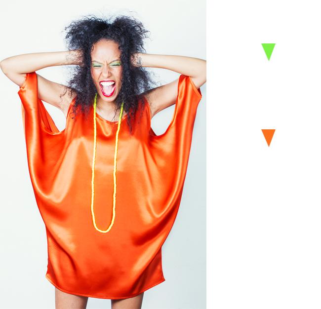 plnty_colour_blocking_orange