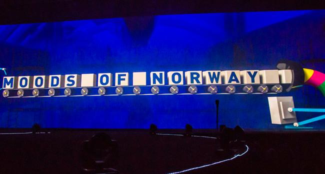 Moods-of-Norway_plnty-ofw2013_ann-helen_nannestad_19