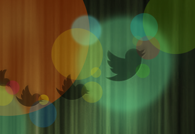 plnty_tweet_two