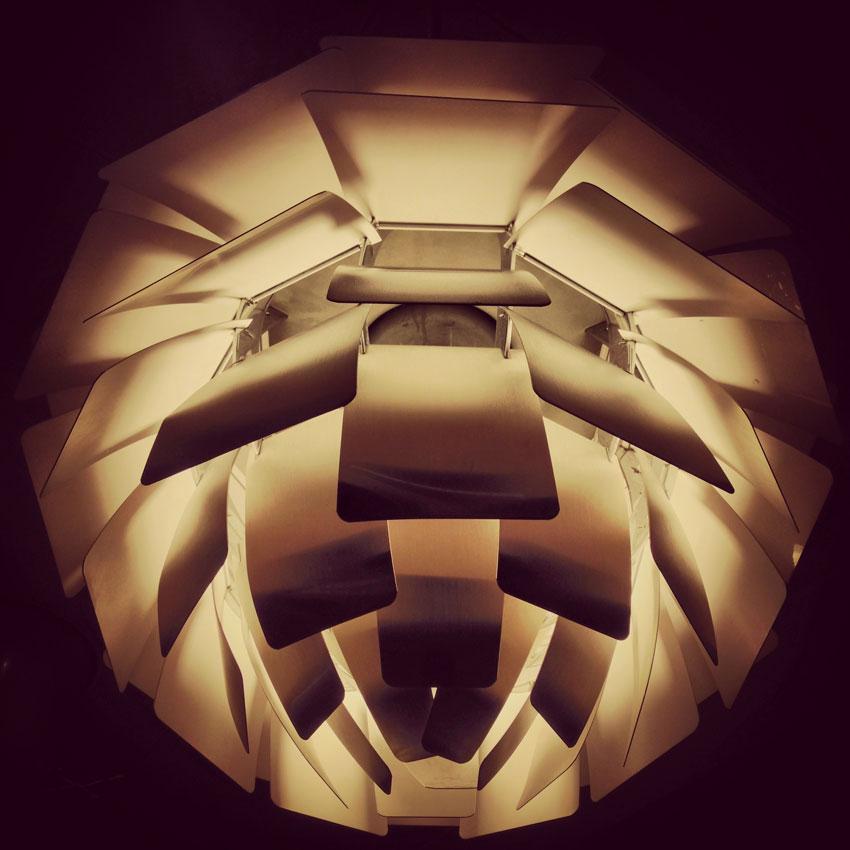 Poul-Henningsen_artichoce_lamp