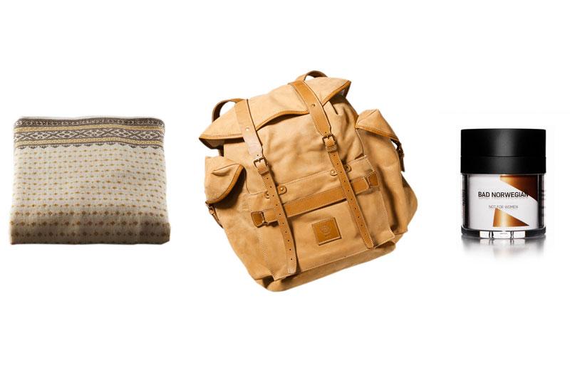 plnty_smaastoff_des_backpack