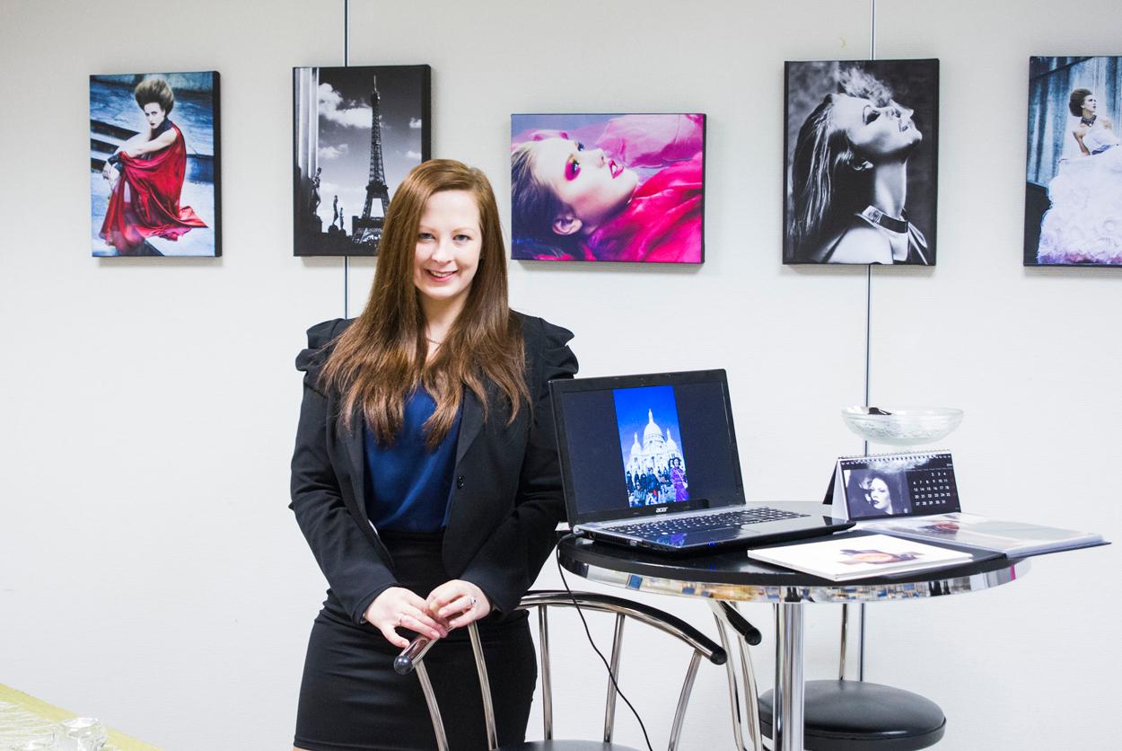 Plnty_Ann-Helen-Moen-Nannestad_utstilling_2014_4