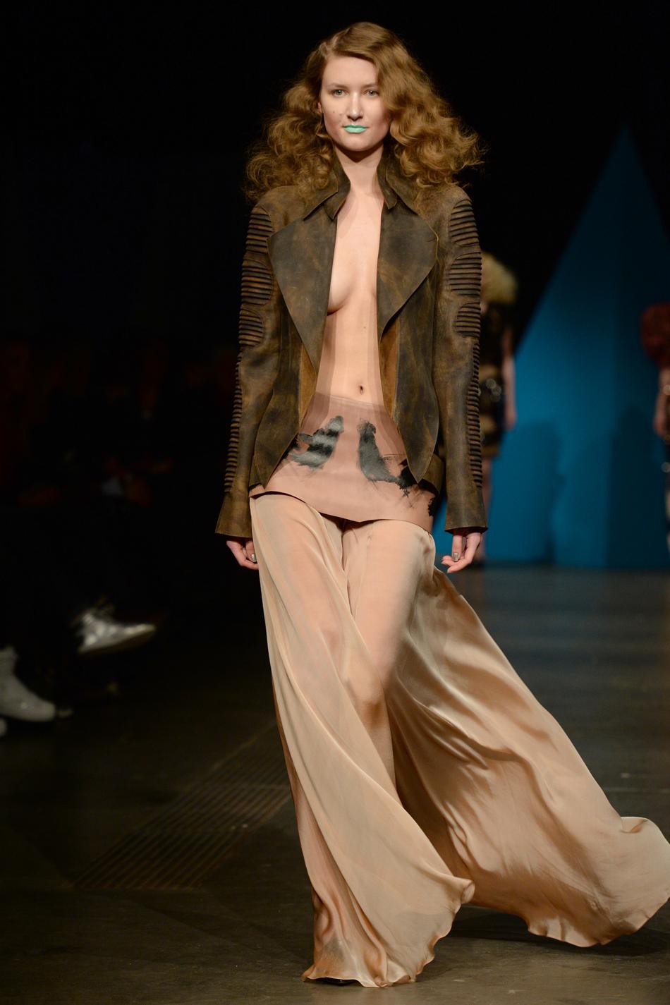 Plnty_Katrine_Terese_Nielsen_DesignersNest2014_1