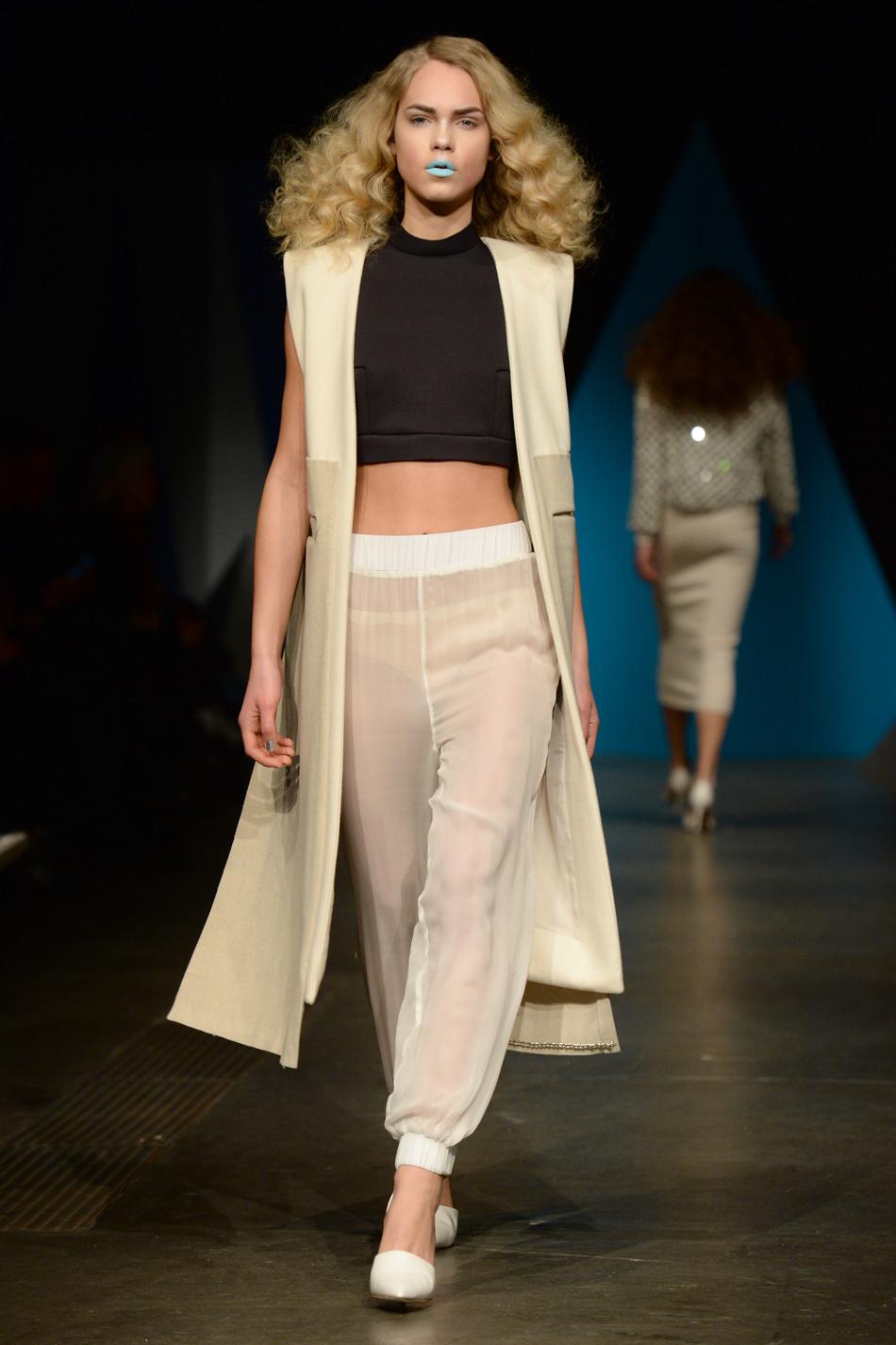 Plnty_Sarah_Mi_Svendsen_DesignersNest2014