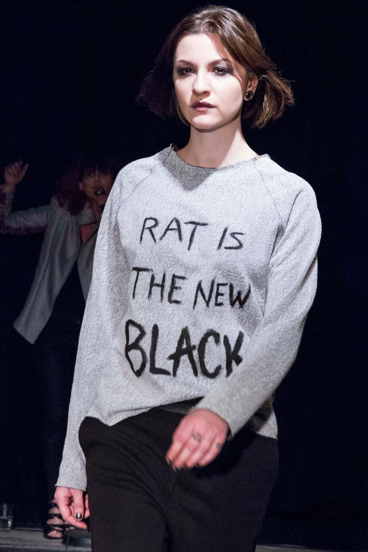 plnty_oslo_trend_black_rat_6
