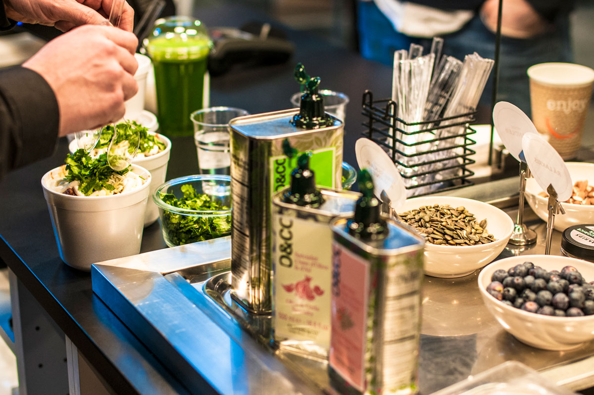 11_Plnty_street_food_foto_Andreas_Lange