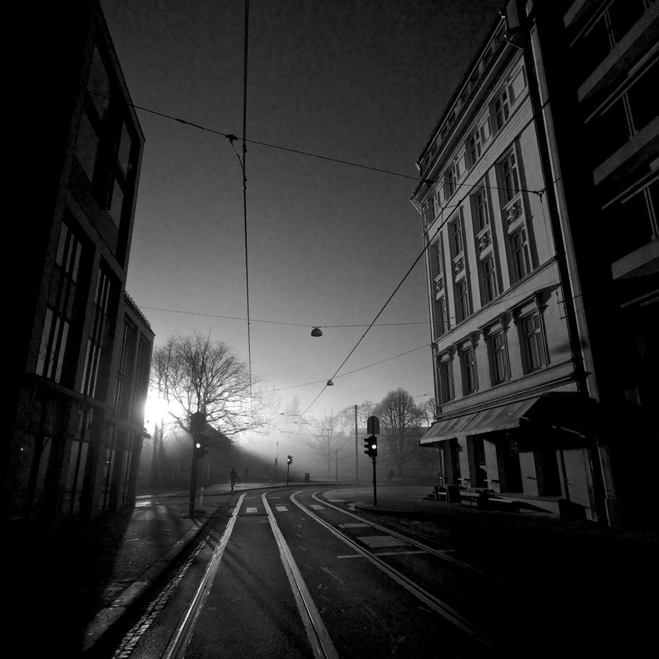 Plnty_Oslo_pa_fem_dager_foto_Erlend_Bergh_Andersen6
