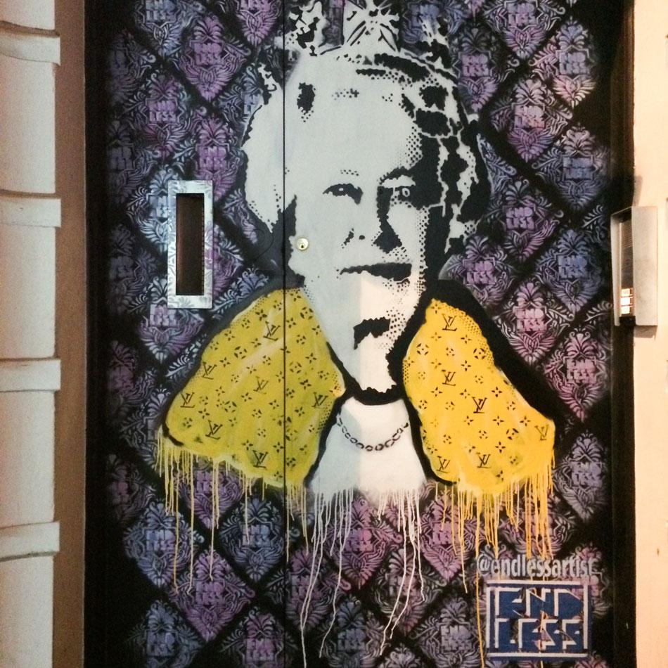 16_Plnty_London_Satire_pa_sprayboks_foto_Annicken_Dedekam_Rage