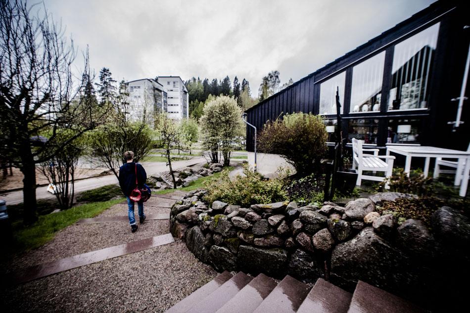 PLNTY_arkitektur_norden_done_5