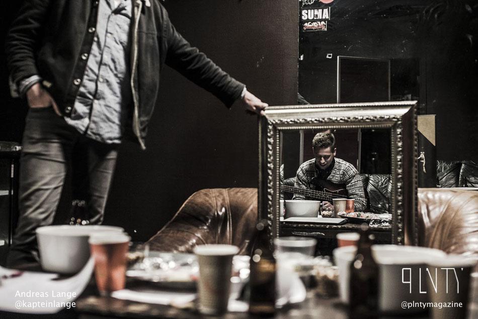 Drom_Konsert_Betong_Fotodokumentar_Andreas_Lange_PLNTY_00