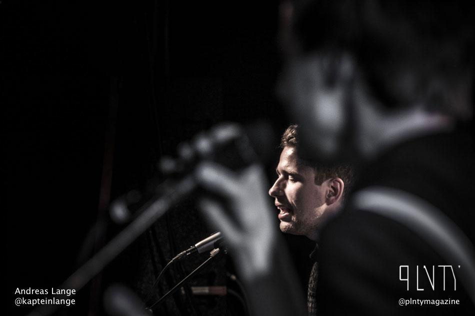 Drom_Konsert_Betong_Fotodokumentar_Andreas_Lange_PLNTY_74