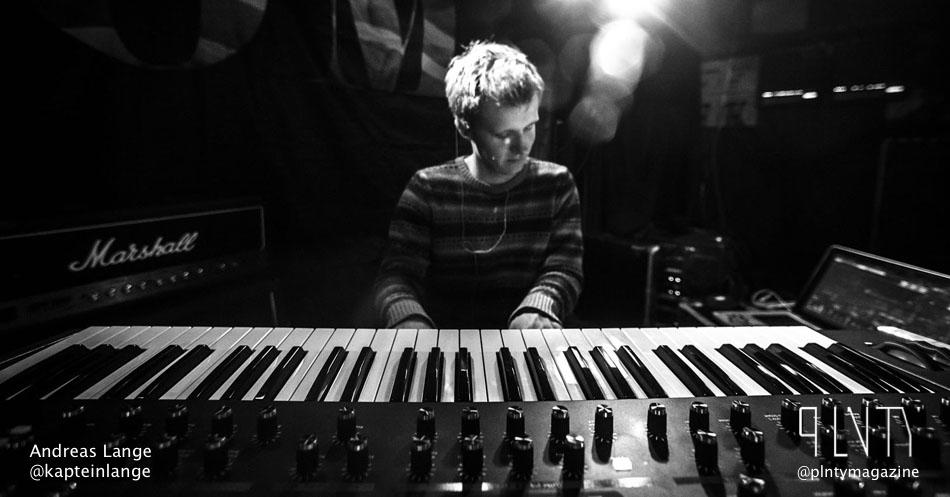 Drom_Konsert_Betong_Fotodokumentar_Andreas_Lange_PLNTY_76