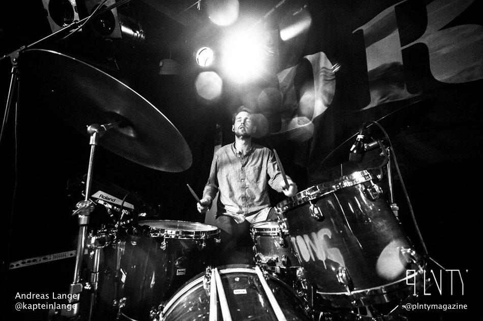 Drom_Konsert_Betong_Fotodokumentar_Andreas_Lange_PLNTY_84