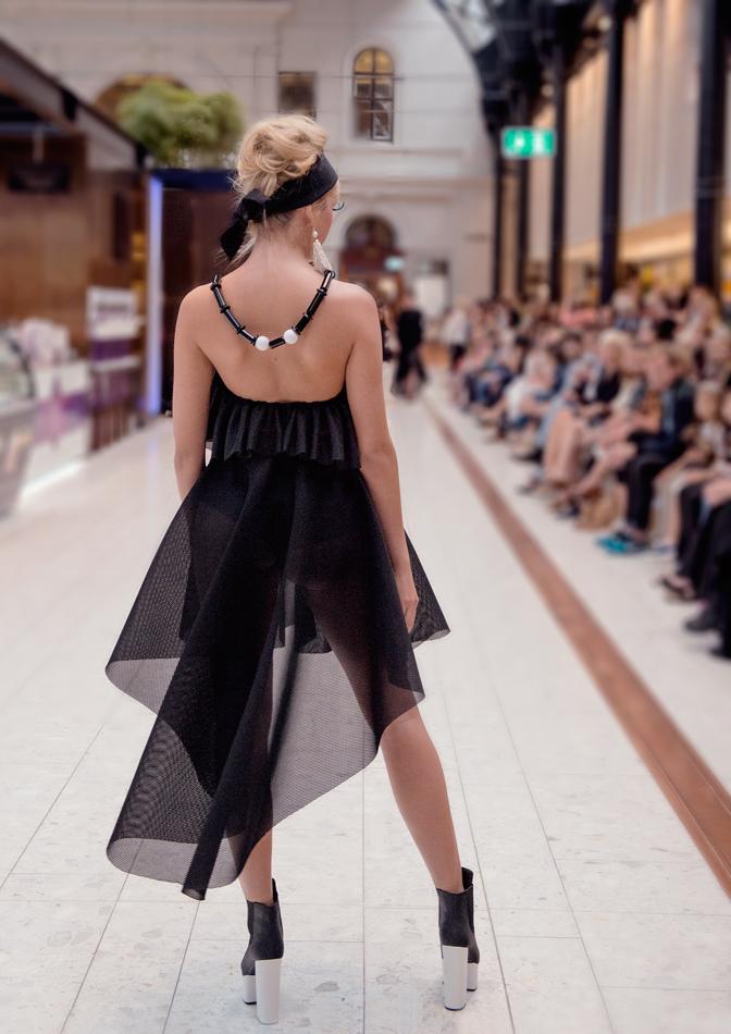 12_Plnty_James_Lazar_Braathen_foto_Susanne_K_Johansen_2015_Starlet_models