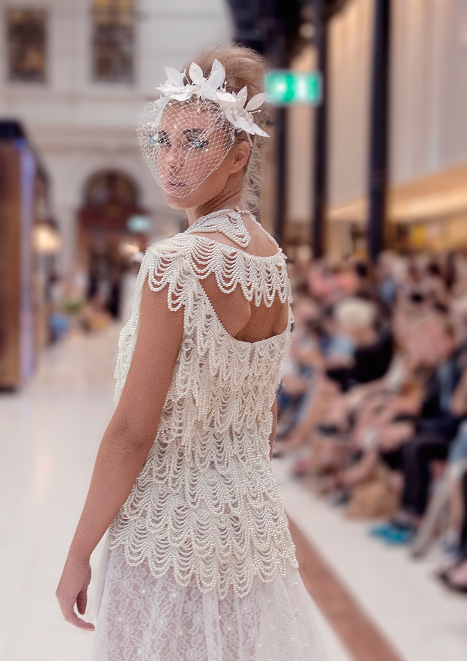16_Plnty_James_Lazar_Braathen_foto_Susanne_K_Johansen_2015_Starlet_models