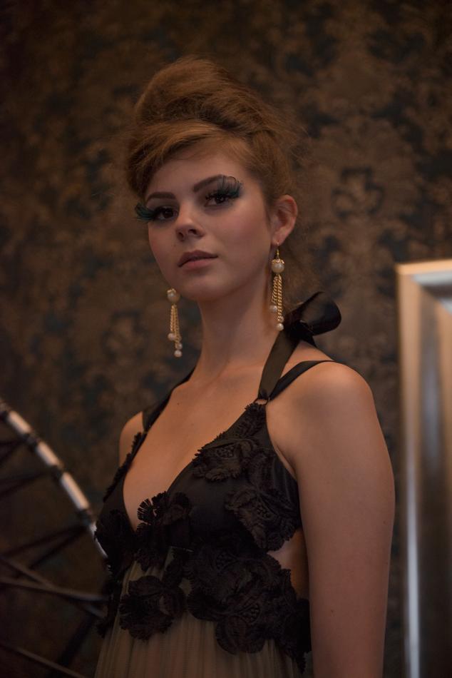 5_Plnty_James_Lazar_Braathen_foto_Susanne_K_Johansen_2015_Starlet_models