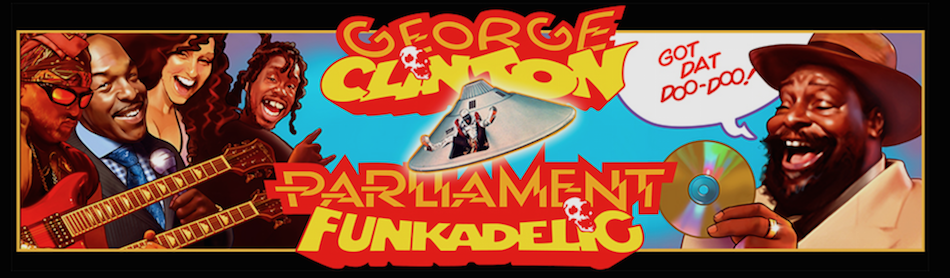 George_Clinton_august_2015_Plnty