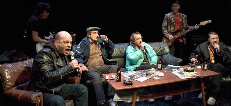 Nationalteatret_Christopher-Nielsen_Verdilose-menn-2015
