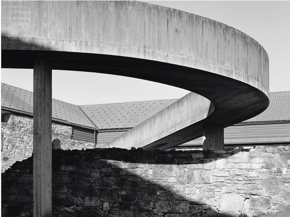 architecturenorway.no_hva-skjer-i-august-Plnty.no