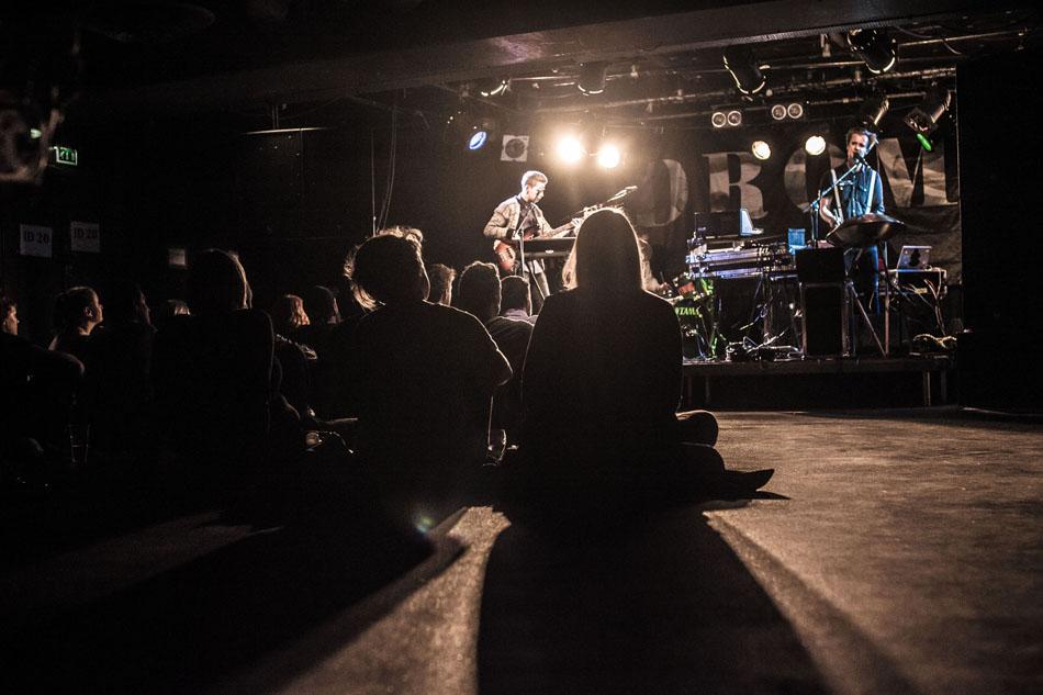 Drom_Konsert_Betong_Fotodokumentar_Andreas_Lange_PLNTY_100