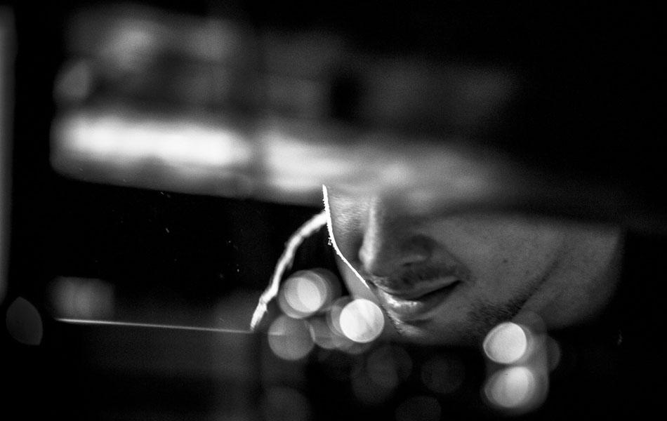 Drom_Konsert_Betong_Fotodokumentar_Andreas_Lange_PLNTY_117