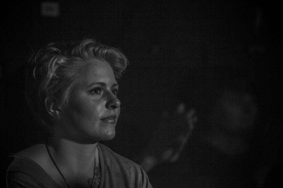 Drom_Konsert_Betong_Fotodokumentar_Andreas_Lange_PLNTY_144