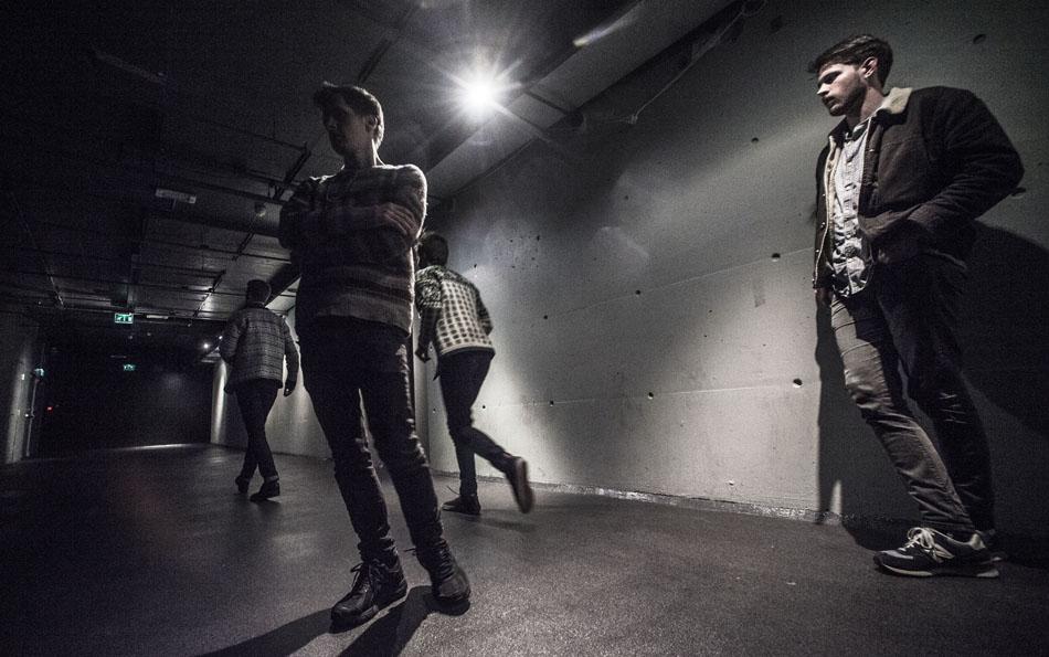 Drom_Konsert_Betong_Fotodokumentar_Andreas_Lange_PLNTY_41