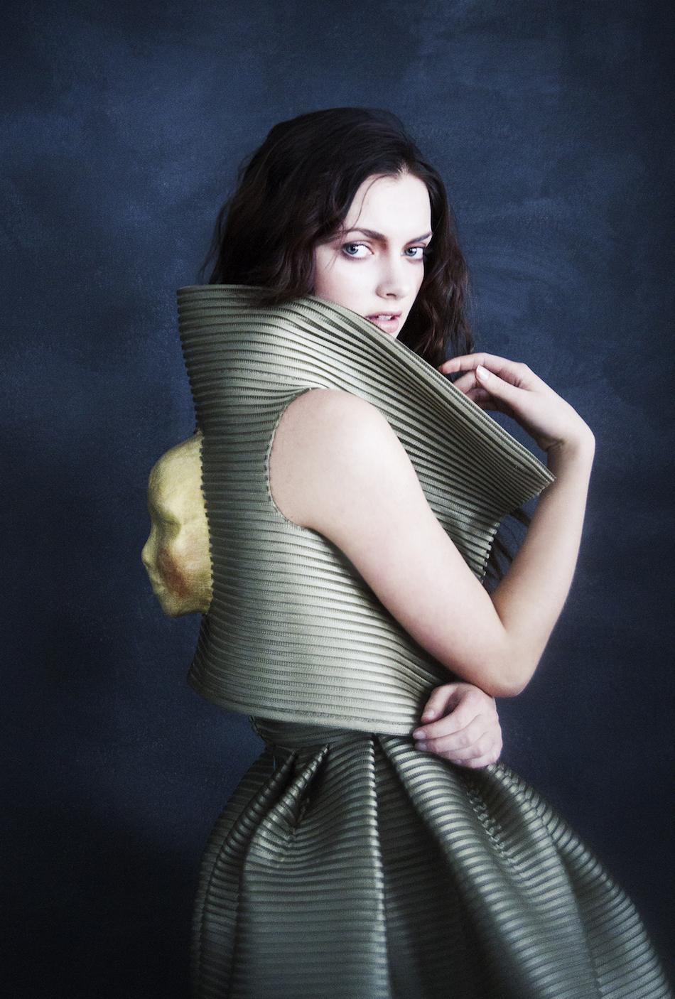 Plnty_Fashionlove_Foto_AnnHelenNannesad_02