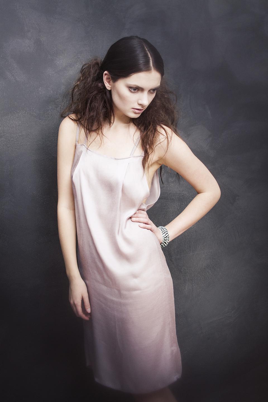 Plnty_Fashionlove_Foto_AnnHelenNannesad_04