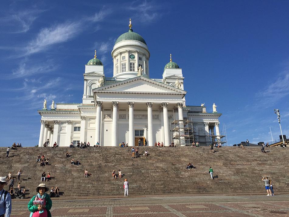 1_Plnty_Vinen_i_Helsinki_foto_Annicken_Dedekam_Rage_2015