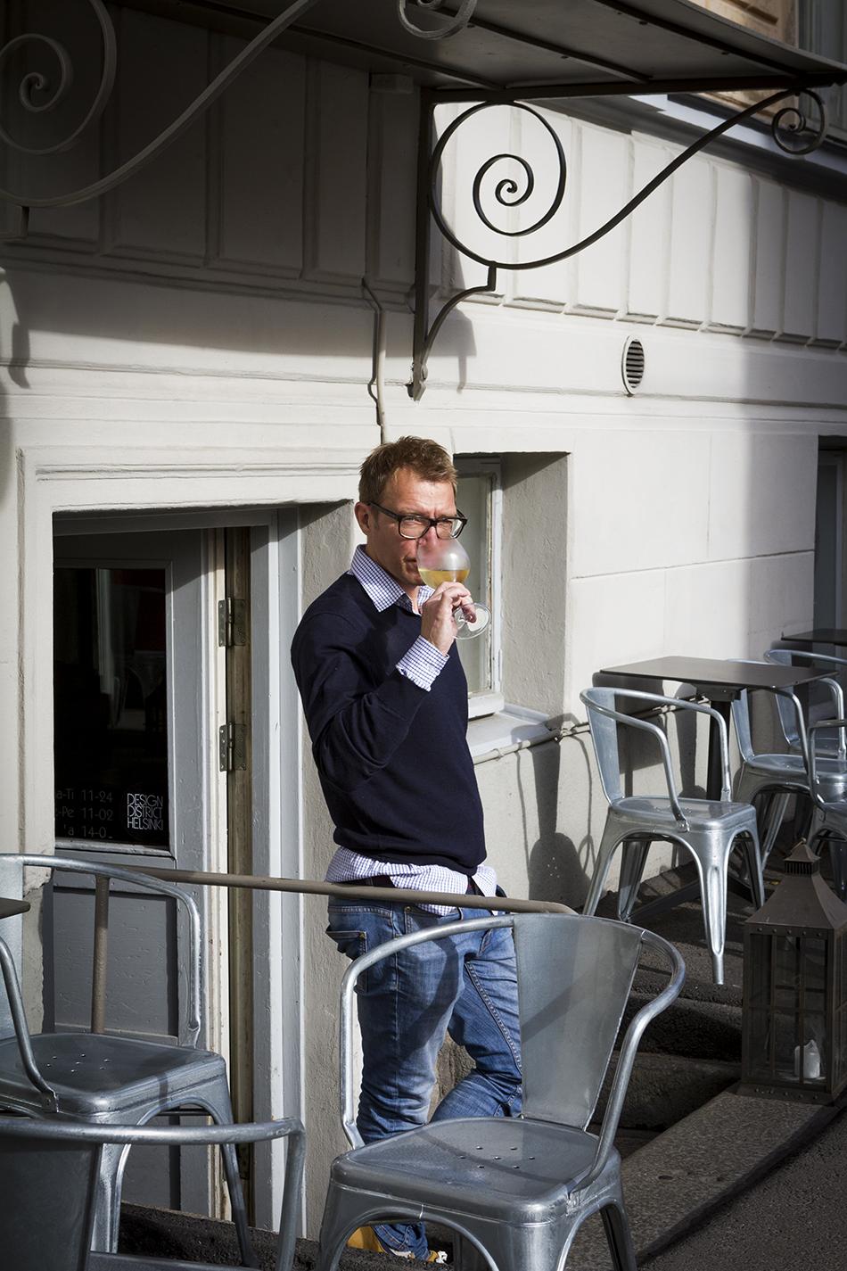20_Plnty_Vinen_i_Helsinki_foto_Riitta_Sourrander_2015
