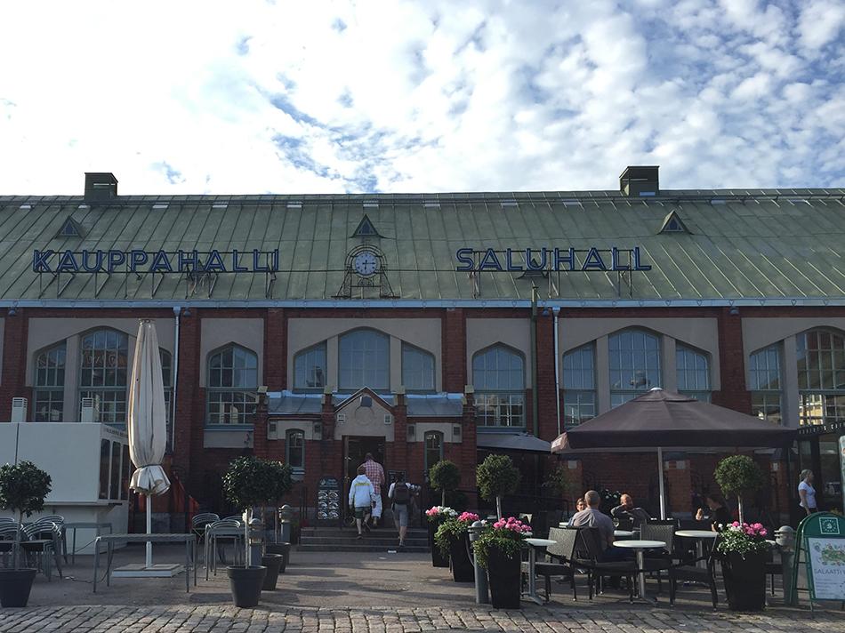 5_Plnty_Vinen_i_Helsinki_foto_Annicken_Dedekam_Rage_2015