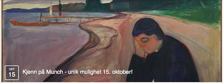 Plnty_KjennpåMunch