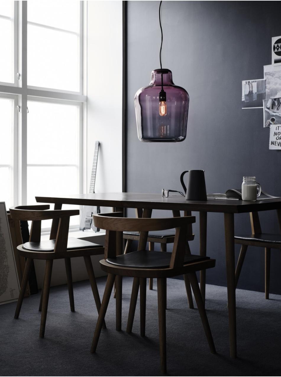 Plnty_Lampefeber_Design_Morten_Skjaerpe_Knarrum_og_Jonas_Norheim