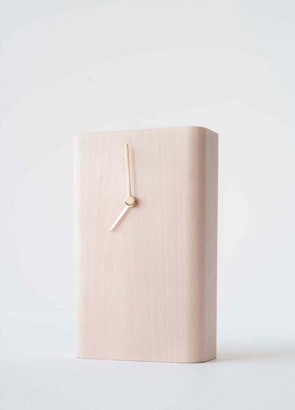 Plnty_klokke_Andreas Bergsaker_design_foto_Lasse_Floede