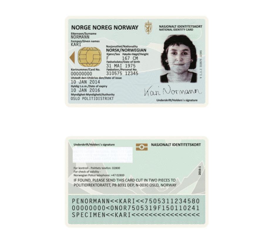 Plnty_3_Neue_Politidirektoratet_nytt_passdesign_2014
