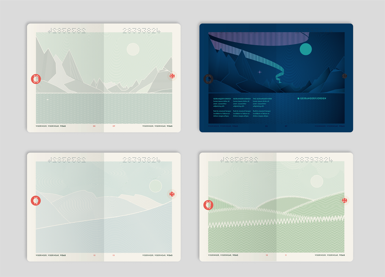 Plnty_5_Neue_Politidirektoratet_nytt_passdesign_2014