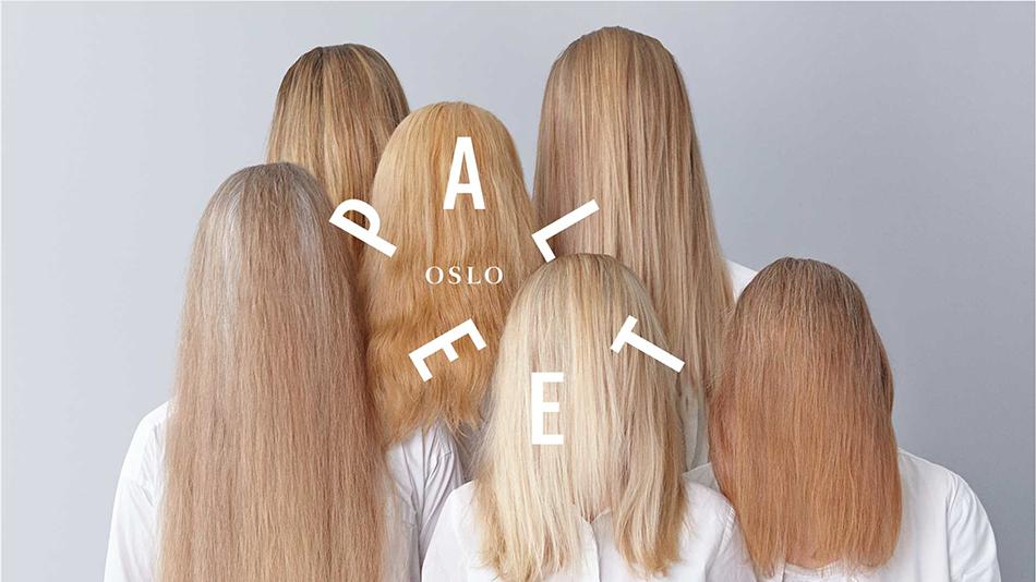 Plnty_Hjerteslag_1_2016_design_Neue