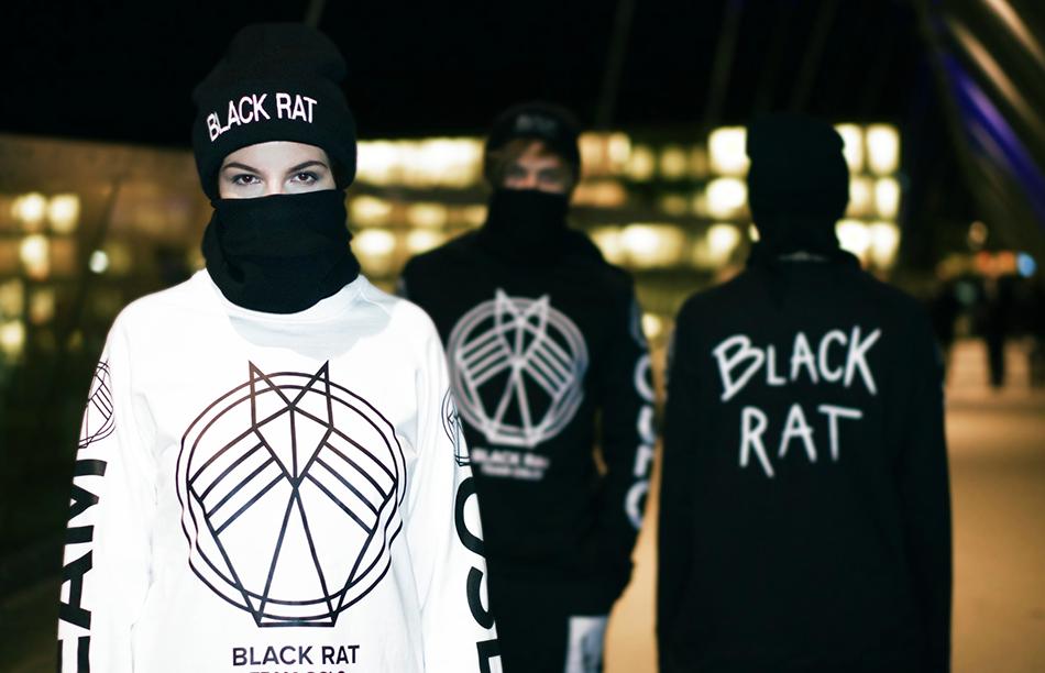 Plnty_Hjerteslag_1_2_2016_Black_Rat_foto_Black_Rat