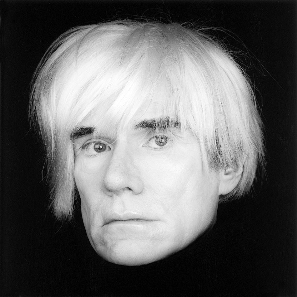 Plnty_Mapplethorpe_Andy Warhol,1986