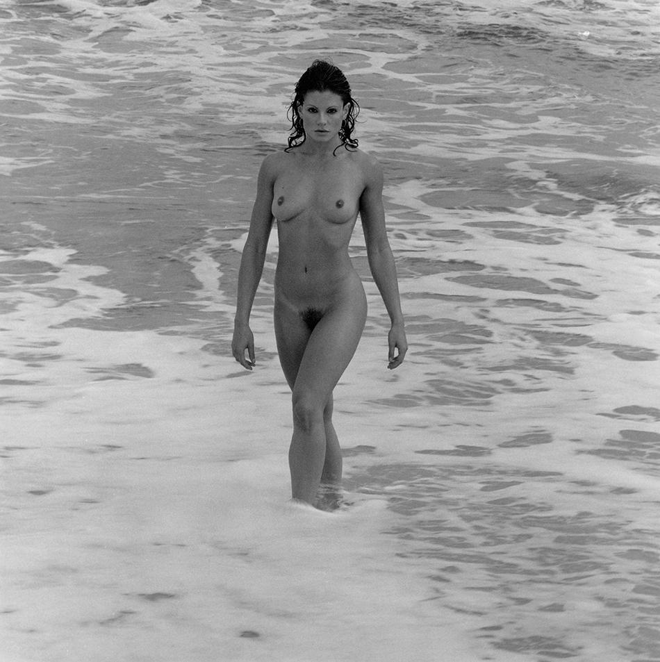 Plnty_Mapplethorpe_Lisa Lyon,1980.300dpi