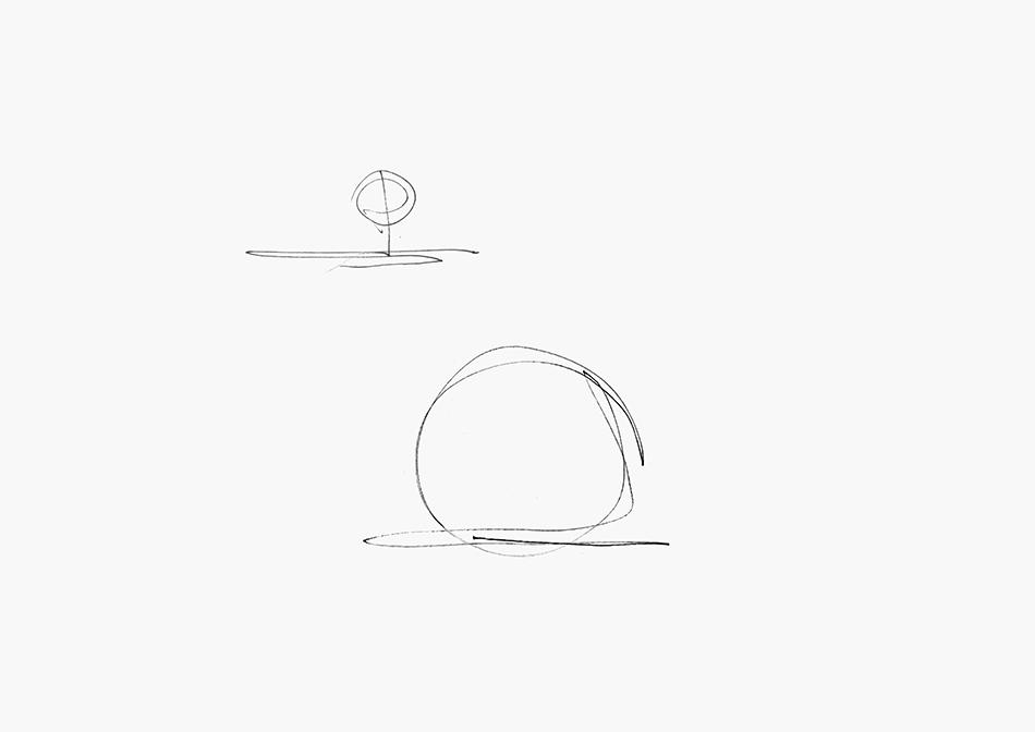 Plnty_shadow-play-by-falke-svatun-for-menu-sketch-300dpi-JPG